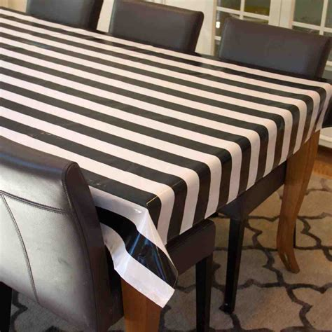 tablecloth for oval table oval tablecloths to buy temasistemi net