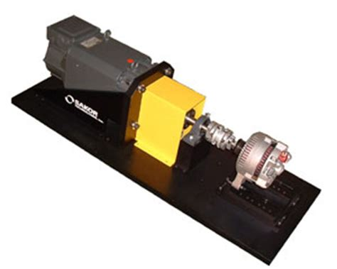 Electric Motor Cost by Sakor Technologies Inc Announces Low Cost Ac Dynamometer
