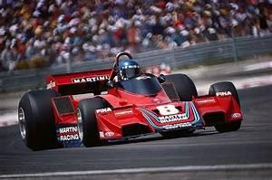 Alfa Romeo Dijon : hans joachim stuck brabham bt45b dijon 1977 schlegelmilch vintage speed pinterest ~ Gottalentnigeria.com Avis de Voitures