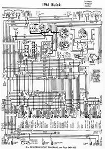 1998 Buick Lesabre Wiring Diagram Free Download