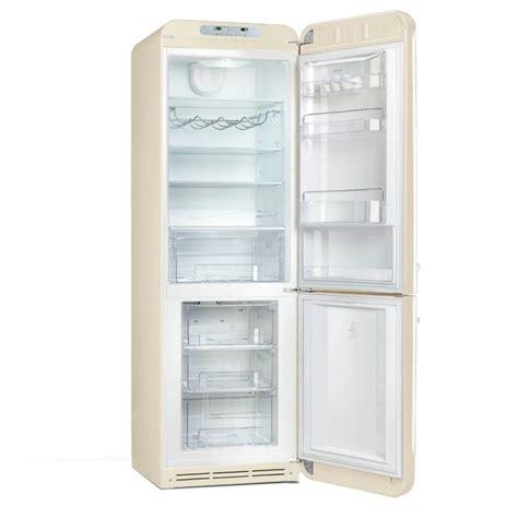 Smeg Kühlschrank Innen by 17 Best K 252 Che Haushalt Images On Households