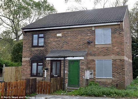 Cheapest For Sale by Is This Britain S Cheapest House Middlesbrough Home Could