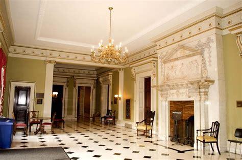 twombly mansion interior morristown nj interior