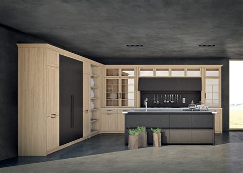cesar cuisine cesar 4 nouvelles cuisines inspiration cuisine