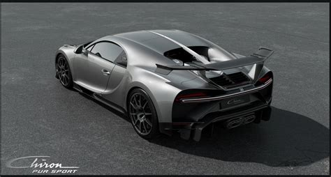 The chiron is the fastest, most powerful, and exclusive production super sports car in bugatti's history. 2020 Bugatti Chiron in London, United Kingdom for sale (11043229)