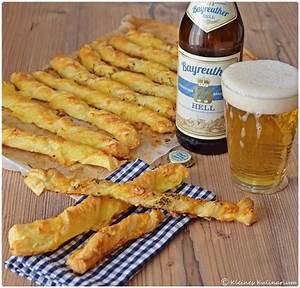 Snacks Für Silvester : 152 besten party snacks fingerfood bilder auf pinterest ~ Lizthompson.info Haus und Dekorationen