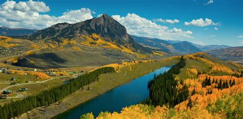 best fall colors 6 reasons crested butte is the best in colorado for fall
