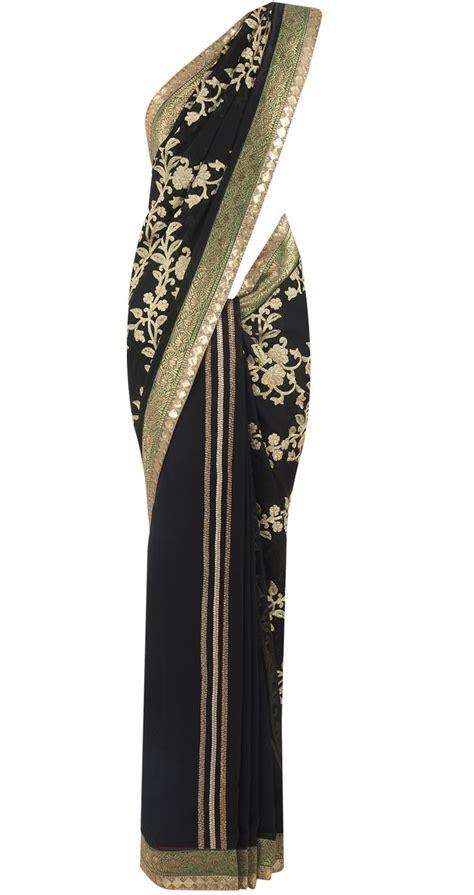 Harga Sari Gold sari saree by nomadicdecor 97 s fashion ideas to