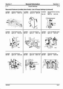 Jcb 3170 3190 3200 3220 3230 Fastrac Service Repair Manual