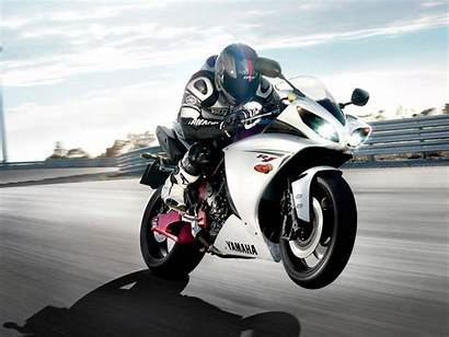 Bike Rider Wallpapers Motorcycle Bikes Backgrounds Amazing