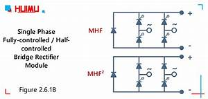 Wiring Mgr Mager Diode Bridge Rectifier And Power