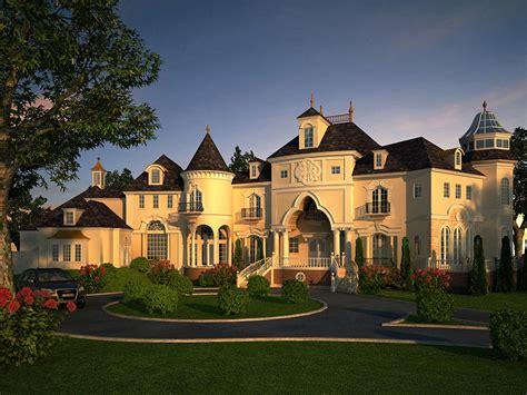 custom design homes custom built homes by sparkman custom home design