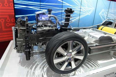 Мищенко анатолий иванович применение водорода для автомобильных двигателей search rsl
