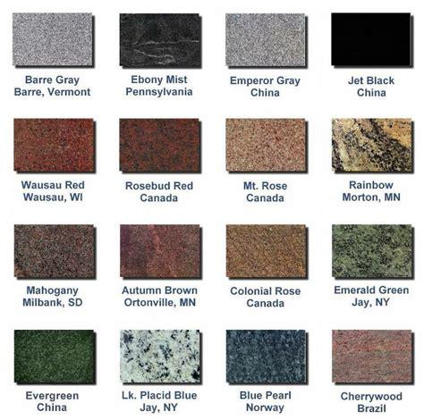 marble granite passaic nj 07055 973 365 0505