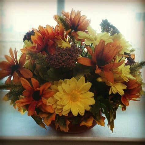 silk flowers wholesale ideas  pinterest