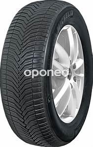 Michelin Crossclimate : buy michelin crossclimate suv tyres free delivery ~ Medecine-chirurgie-esthetiques.com Avis de Voitures