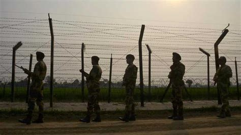 'A planned operation': How Pakistan army carried out an ...