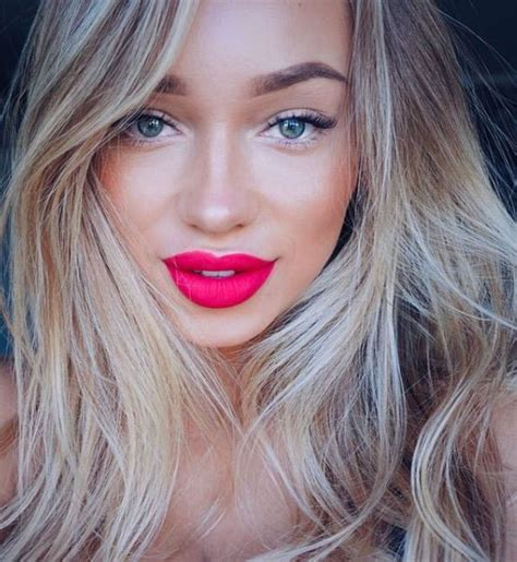 summer makeup lifehacks  girl   beauty tips makeup guides geniusbeauty