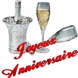 Image Champagne Anniversaire : je souhaite un bon anniversaire a mon petit homme ainsi qu 39 une bonne f te mille bisous je t ~ Medecine-chirurgie-esthetiques.com Avis de Voitures