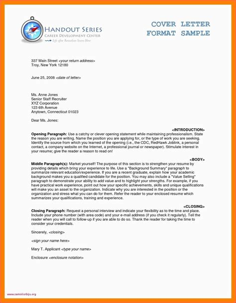 pin   creative communities  letter format business