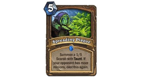 Druid Deck Hearthstone September 2017 by Taunt Druid Deck List Guide September 2017 Hearthstone