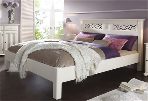 Bett Online Auf Raten Kaufen  Betten  House Und Dekor