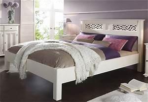 Bett Auf Raten : bett online auf raten kaufen betten house und dekor galerie vgaxybl4rd ~ Frokenaadalensverden.com Haus und Dekorationen