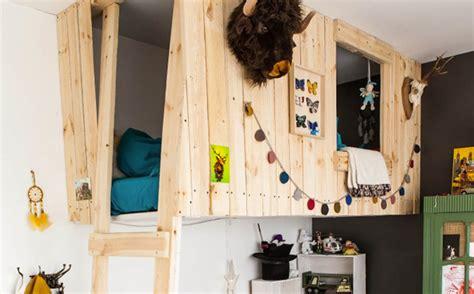 mezzanine dans une chambre une mezzanine dans la chambre des enfants shake my