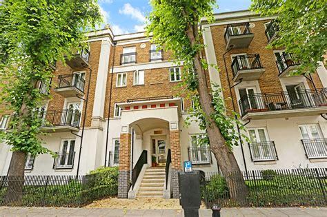 Russel In Appartamento by Oakeford House Road West Kensington W14