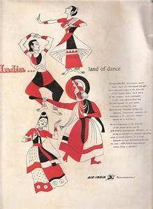 Narthaki - The Mohan Khokar Dance Collection, A century of ...