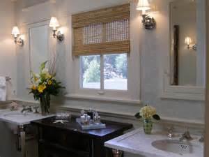 traditional bathroom ideas traditional bathroom designs hgtv