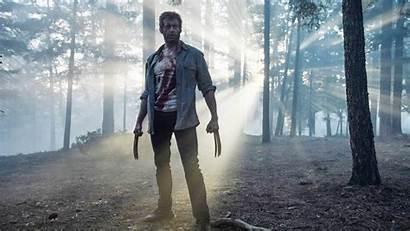 Logan Wolverine Skin Looks Skins Fortnite 23rd
