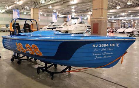 Florida Boat Show Feb 2018 by Atlantic City Boat Show 2018 Atlanticcity