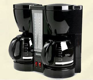 The 5 best drip coffee machines of 2021: Visit my site to find out the ultimate guide on buying the best coffee maker for your home. DO ...