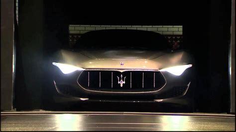 maserati alfieri red maserati alfieri concept car unveiling at 2014 geneva