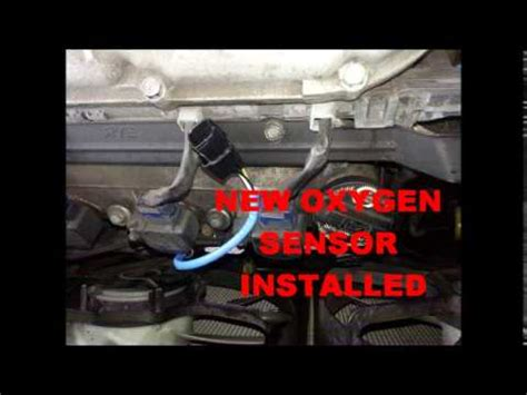 bypass check engine light emissions test acura mdx check engine light check emission po154 reset