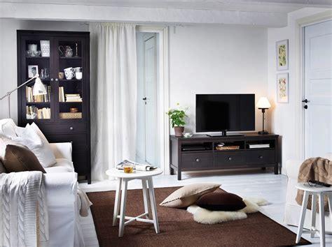 ikea livingroom furniture room ideas with ikea furniture nazarm com