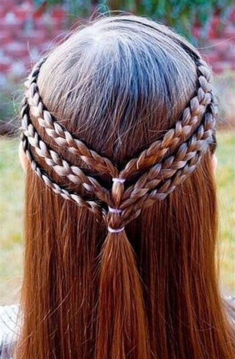 Cool Hairstyles For Hair For 75 cool hairstyles for for