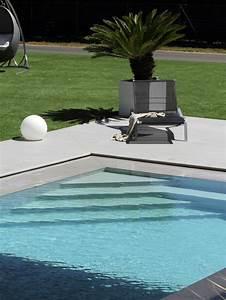 23 best images about Escaliers de piscines on Pinterest Design, Pools and 9
