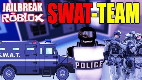 Swat T Shirt Roblox Drone Fest