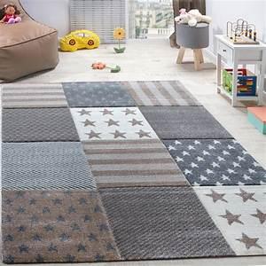 Kinderzimmer Teppich Beige : kinderzimmer sterne beige ~ Whattoseeinmadrid.com Haus und Dekorationen