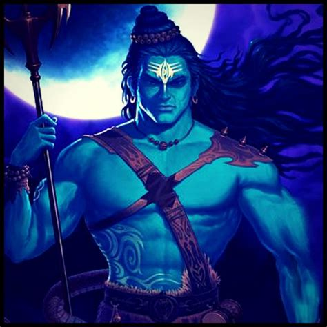 144 lord shiva hd wallpapers 1080p for mobile free