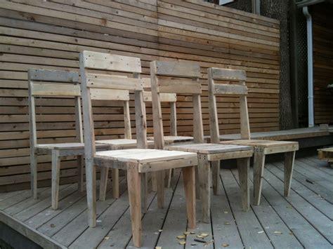 palletsofaandchair diy pallet sofa table woodwork