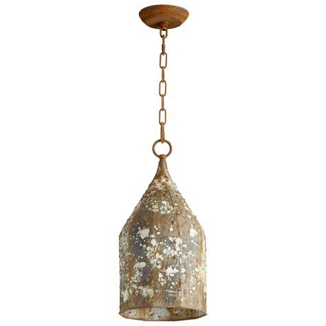 rustic pendant lights rustic pendant light