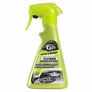 Bombe Anti Humidité : nettoyant vitres anti bu e produit de nettoyage auto gs27 ~ Medecine-chirurgie-esthetiques.com Avis de Voitures