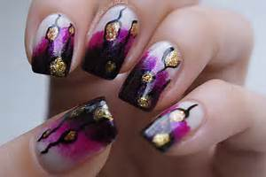 Unique nail designs related keywords suggestions