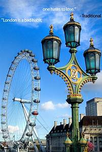 1000+ images ab... Funny London Eye Quotes