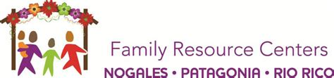 family resource center nogales unified school district
