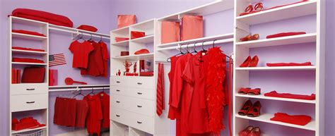 perfect closets melbourne fl custom closets melbourne