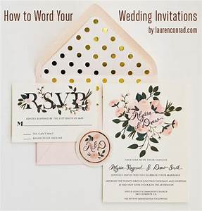 1000 ideas about wedding bells on pinterest weddings for Wedding invitation stuffing etiquette